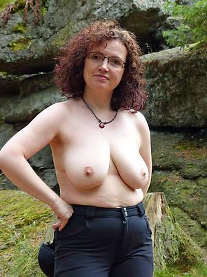 xxx hot mature women