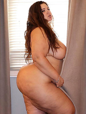 chubby mature wife free porn