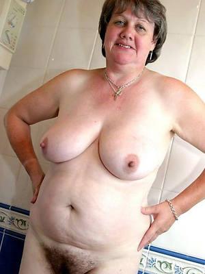 full-grown chubby body of men hd porn