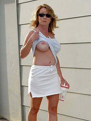 mature exgirlfriend nude dirty sex pics