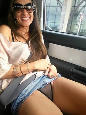 gorgeous mature pantyhose naked