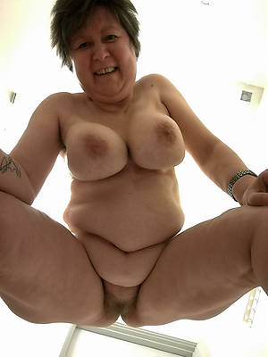 naked women xxx porn pic download