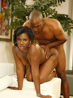 Ebony Pics