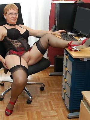 fantastic adult granny tits nude pics