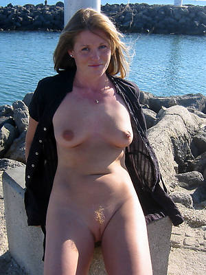 free pics of barren women outdoors