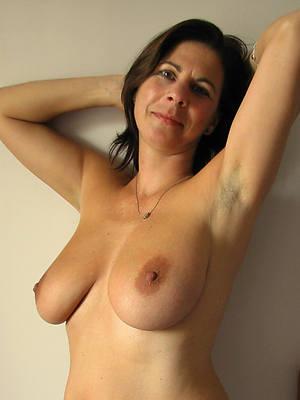 xxx free naked white women
