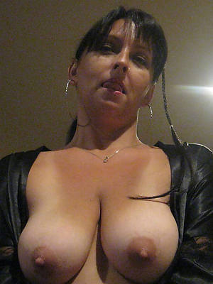 mature self shots free porn