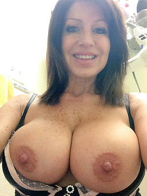 mature self shots love porn
