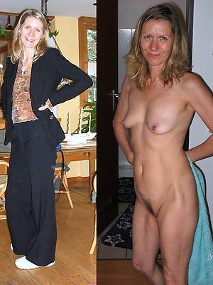 xxx free old women dressed and undressed