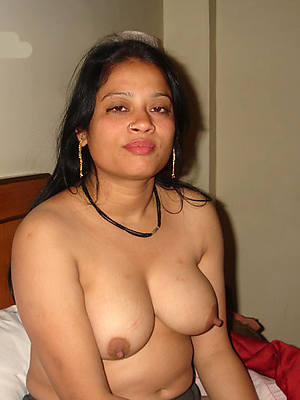 grown up indian tits love porn