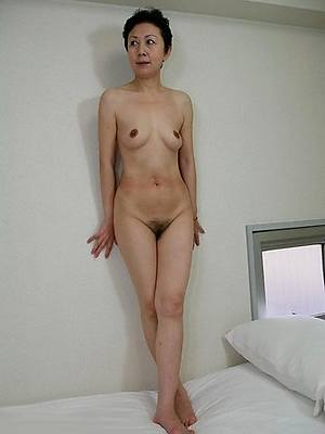 beautiful mature asian woman homemade porn pics