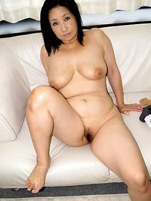 sexy hot mature asian milf