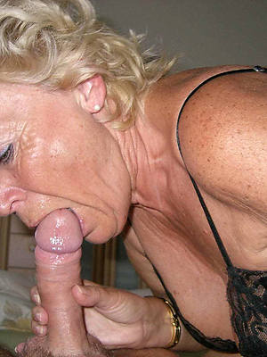 granny vagina homemade porn
