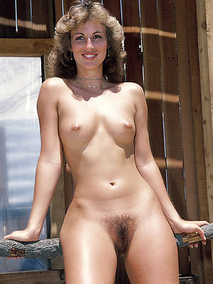 perfect vintage mature xxx pics