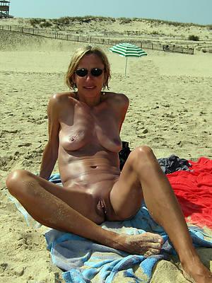 matured sex lido love porn