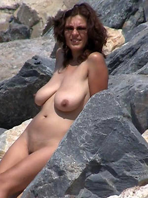 mature sex beach perverted sex pics