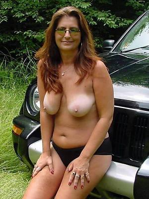 mature single women free porn