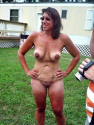 porn pics of single mature gentlefolk