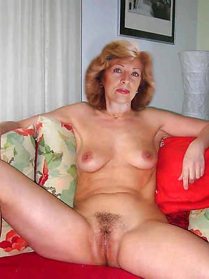 unmitigated virtuous mature ladies porn pics