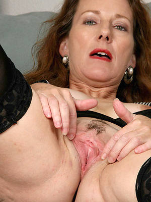 xxx free women vulva porn galleries