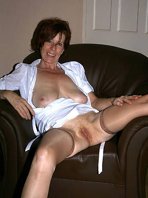 slutty mature naked brunettes pictures