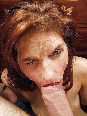 naught mature facial galleries