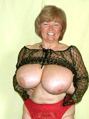 fantastic surrender 50 mature pics