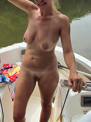 porn pics of over 50 matures