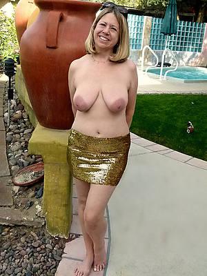 hot mature 50 love porn