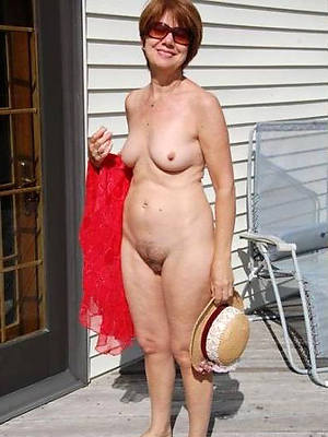 hot mature 50 dirty sex pics