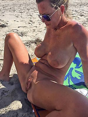 mature 50 xxx porn pic download