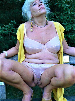 Bohemian grandma making love hd porn