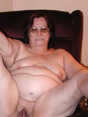 hotties mature granny sexual relations pics