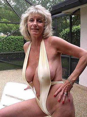 sexy hot matured granny porno