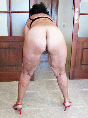 of age big booty women dirty sex pics