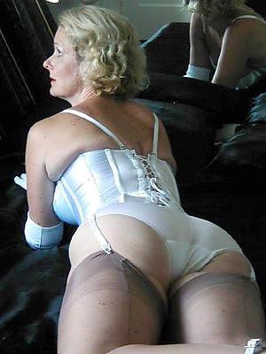 slutty paradigm mature nudes pictures