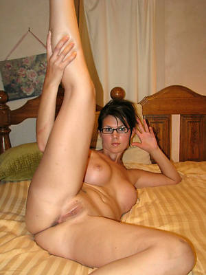 porn pics of busty grown up milf