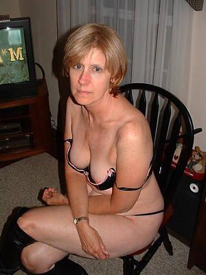 porn pics be fitting of mature european women