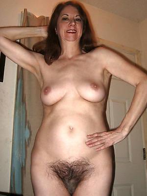 hotties old grown-up women nude pictures