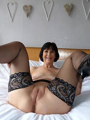 mad mature shaving porn pictures
