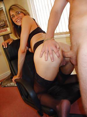 beautiful best mature sex pictures