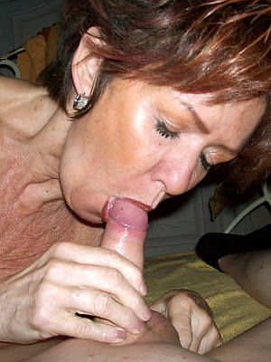 mature woman sex hd porn