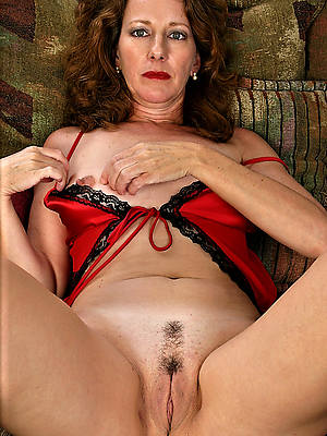 hairy mature cunts porn pic download