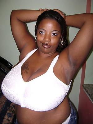 porn pics of mature black pussy