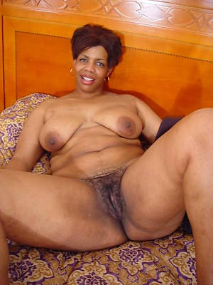 grown-up black women hd porn