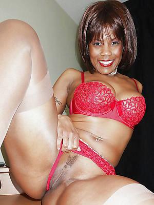 fantastic ebon mature bbw nude pics