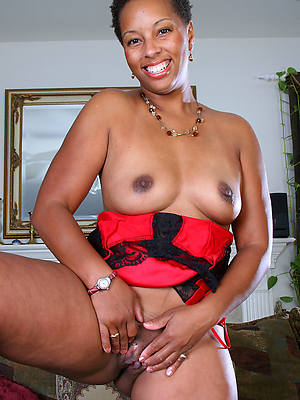 free pics of nefarious mature bbw