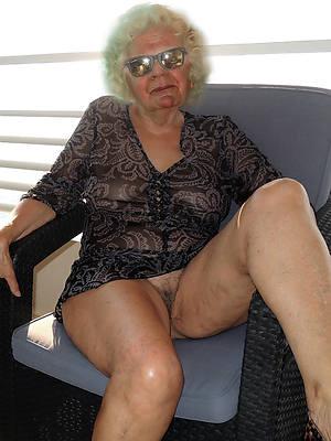 sexy hot grannies free porn