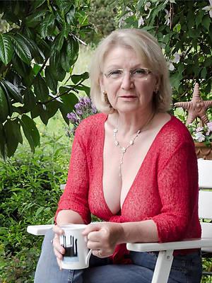 wonderful granny prostitutes nude pics