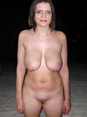 german adult big tits xxx porno